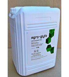 Erbicid Agro Glyfo 360 (20 l), Sharda Cropchem Limited