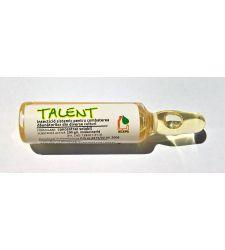 Insecticid Talent (5 ml), Makhthesim Agan
