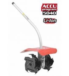 accesoriu-plug-hecht-00144163