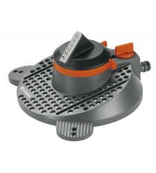 Aspersor circular Tango Comfort 310 mp, Gardena 2065
