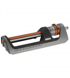 Aspersor oscilant Premium 250 mp, Gardena 8151