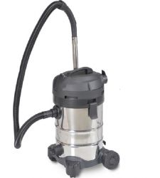 Aspirator curatare umed-uscat 1400 W / 30 l, Hecht 8314
