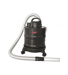 aspirator-pentru-cenusa-electric-800-w-18-l-hecht-21-e