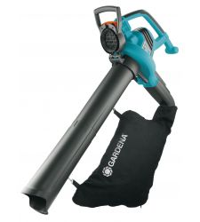 aspirator-suflanta-electrica-ergojet-3000-w-45-l-gardena-9332