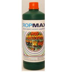 Biostimulator foliar CROPMAX ( 1 l)