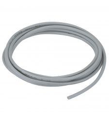 Cablu de legatura 24 V pentru programator 4030 / 4040 / 6030, Gardena 1280