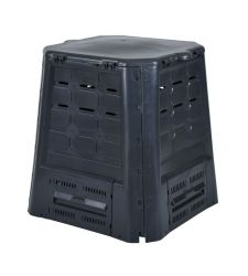 cutie-pentru-compost-360-l-hecht-36