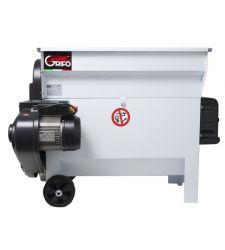 desciorchinator-cu-zdrobitor-cu-motor-electric-dvep-20-cu-pompa-centrifuga-1470-w-2000-kg-h-grifo-marchetti-italia