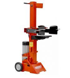 despicator-busteni-electric-3000-w-presiune-maxima-7-tone-hecht-6810