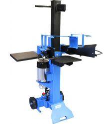 despicator-busteni-electric-ghs-500-6-t-3000-w-presiune-maxima-6-tone-gude