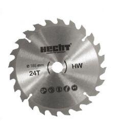 Disc 185 mm, Hecht 0001618