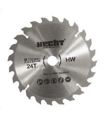 Disc 190 mm, Hecht 0001619