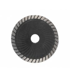 Disc diamantat 115 mm, Hecht 000994