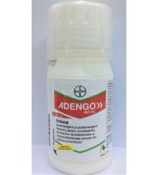 Erbicid Adengo 465 SC (200 ml), Bayer Cropscience