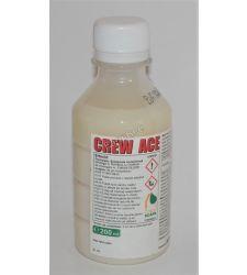Erbicid Crew Ace (200 ml), Nufarm