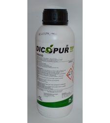 Erbicid Dicopur Top 464 SL (1 L), Nufarm