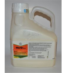 Erbicid Merlin Duo (2.5 L), Bayer CropScience