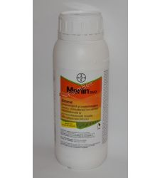 Erbicid Merlin Duo (500 ml), Bayer CropScience
