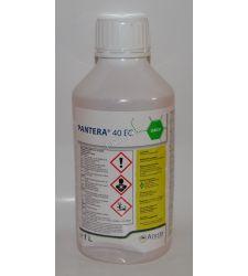 Erbicid Pantera 40 EC (1 L), Chemtura