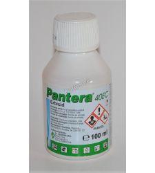 Erbicid Pantera 40 EC (100 ml), Chemtura