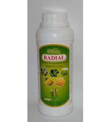 Erbicid Radial (500 ml), Makhteshim Agan