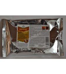 Erbicid Sencor 70 WG (100 g), Bayer CropScience