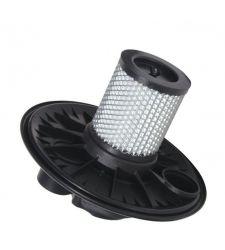 filtru-de-rezerva-pentru-aspirator-de-cenusa-hecht-edf-1010