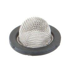 filtru-pentru-programatoare-si-hidrofoare-gardena-5318
