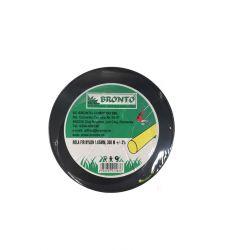 fir-nylon-1-65-mm-300-m-bronto