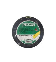 fir-nylon-2-4-mm-200-m-bronto