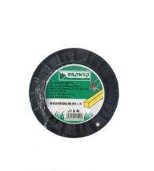 fir-nylon-dreptunghiular-3-0-mm-200-m-bronto