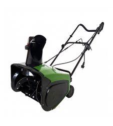 freza-de-zapada-cu-motor-electric-snow-buster-390-2000-w-39-cm-texas