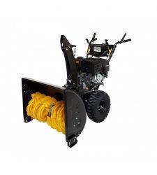 freza-de-zapada-cu-motor-pe-benzina-fb7111de-71-cm-4-2-viteze-11-cp-progarden