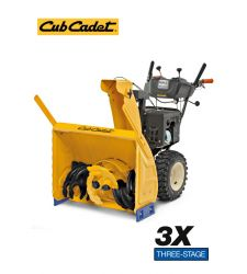 freza-zapada-cu-motor-pe-benzina-enduro-530-hd-swe-76-cm-6-2-viteze-11-cp-cub-cadet