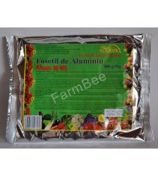Fungicid Alleato 80 WG (200 g), Helm Ag