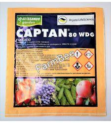 fungicid-captan-80-wdg-15-g-arysta-lifescience
