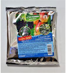 Fungicid Cosavet 80DF (50 g), Sulphur Mills