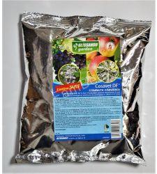 Fungicid Cosavet 80DF (500 g), Sulphur Mills