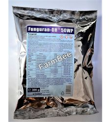 fungicid-funguran-oh-50-wp-300-g-antaripa-ppp