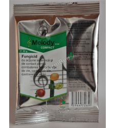Fungicid Melody compact (20 g), Bayer CropScience