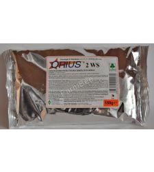 Fungicid Orius ST 2 WS (150 g), Makhteshim Agan