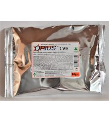 Fungicid Orius ST 2 WS (60 g), Makhteshim Agan