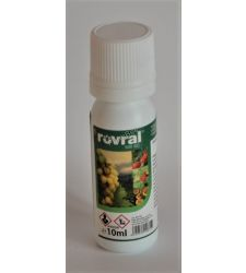 Fungicid Rovral 500 SC (10 ml), Bayer CropScience