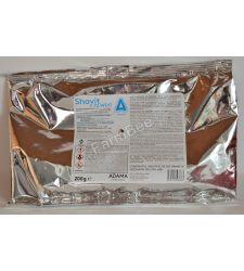 Fungicid Shavit F 72 WDG (200 g), Makhteshim Agan