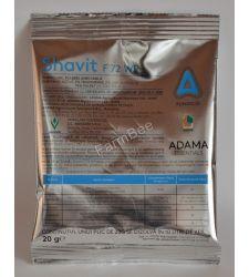 Fungicid Shavit F 72 WP (20 g), Makhteshim Agan