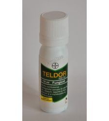 Fungicid Teldor 500 SC (10 ml), Bayer CropScience