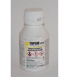 Fungicid Topsin 500 SC (100 ml), Alchimex