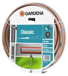 "Furtun clasic 1/2"", 18 m, Gardena 18001"