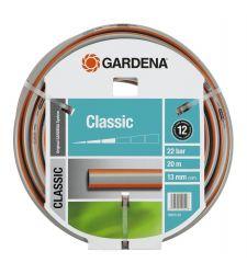 "Furtun clasic 1/2"", 20 m, Gardena 18003"