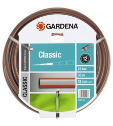 "Furtun clasic 1/2"", 30 m, Gardena 18009"